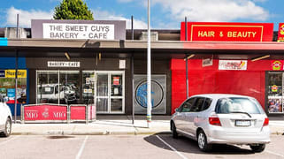 9 Moresby  Court Heidelberg West VIC 3081