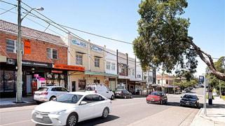 103-105 Queen Street North Strathfield NSW 2137