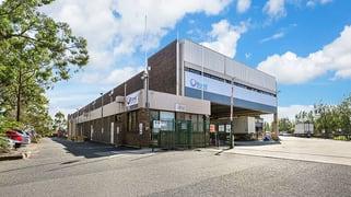 68 Anzac Street Chullora NSW 2190