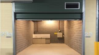 23A/49-51 Mitchell Road Brookvale NSW 2100