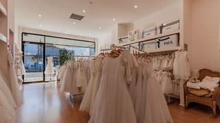Shop 3/256B Old Northern Road Castle Hill NSW 2154
