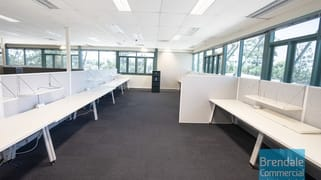Unit 11/454-458 Gympie Rd Strathpine QLD 4500