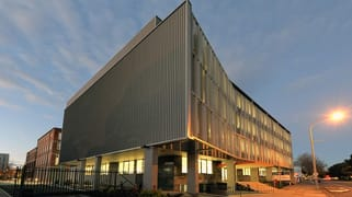 City Exchange Suite 2, Level 3 426 King Street Newcastle NSW 2300