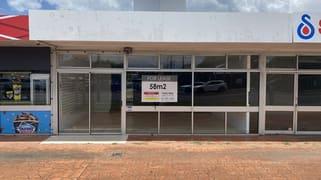 Shop C, 1 Park Place Caloundra QLD 4551