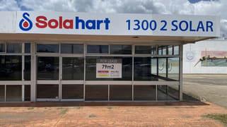 Shop B, 1 Park Place Caloundra QLD 4551