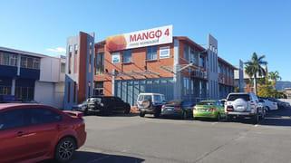 155 Alma Street Rockhampton City QLD 4700