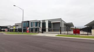 BRAND NEW OFFICE/WAREHOUSE/92 Sette Circuit Pakenham VIC 3810