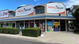 1/127 Greenoaks Drive Coolum Beach QLD 4573