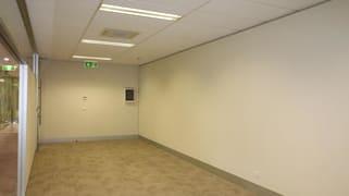Level 2 Suite 4/58 Victor Crescent Narre Warren VIC 3805