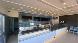 Shop D, 1 Park Place Caloundra QLD 4551