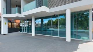 Shop 2/265 Victoria Road Gladesville NSW 2111