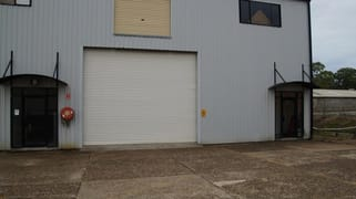 3/5/10 Blackbutt Road Port Macquarie NSW 2444