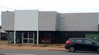 Showroom/1052 South Road Edwardstown SA 5039