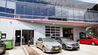 Unit 2/9-11 Chaplin Drive Lane Cove NSW 2066