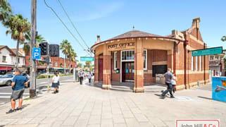 1 The Strand Croydon NSW 2132