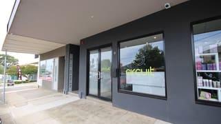 9 Scanlan Street Bentleigh East VIC 3165