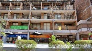 143/313 Harris Street Pyrmont NSW 2009