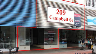 209 Campbell Street Swan Hill VIC 3585