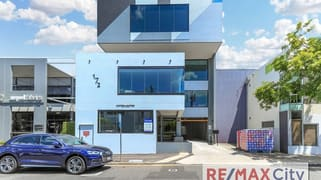 Shop 1/172 Robertson Street Fortitude Valley QLD 4006