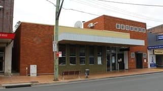 10 Frederick Street Oatley NSW 2223