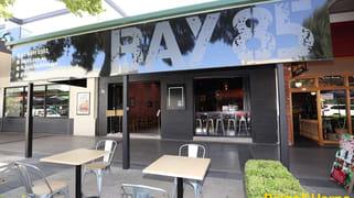 85 Baylis Street Wagga Wagga NSW 2650