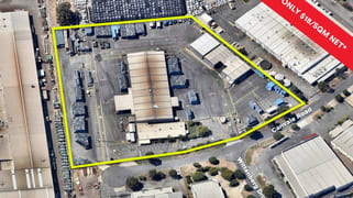 39-45 Canvale Road Canning Vale WA 6155