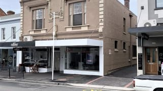 141 St John Street Launceston TAS 7250