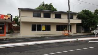 3/271 Pease Street Edge Hill QLD 4870