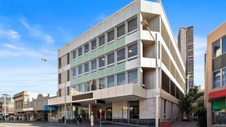 28 George Street Parramatta NSW 2150