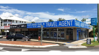Shop 5/321 Sheridan Street Cairns North QLD 4870