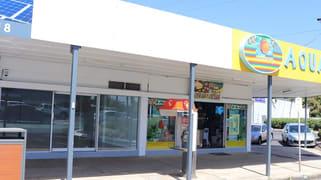2/381 Mulgrave Road Earlville QLD 4870