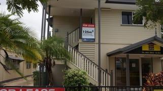 Unit 4/161 Aumuller Street Bungalow QLD 4870