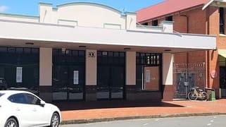 133 Grafton Street Cairns City QLD 4870