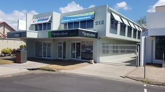 Suite 1/212 Mulgrave Road Westcourt QLD 4870