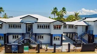 212-216 Draper Street Parramatta Park QLD 4870