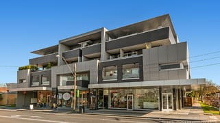 1/321-323 Charman Road Cheltenham VIC 3192