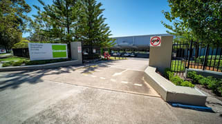 47 Stephen Road Banksmeadow NSW 2019