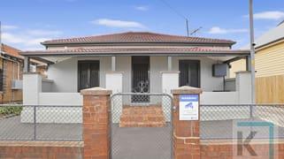 38 Albion Street Harris Park NSW 2150