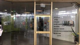 4/441-449 Sydney Road Coburg VIC 3058