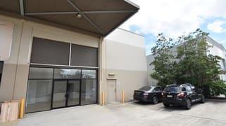 Unit 2/44-46 Medcalf Street Warners Bay NSW 2282