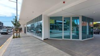 Shop 1/265 Victoria Road Gladesville NSW 2111