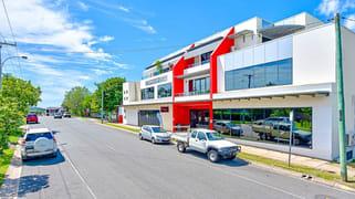 101/58-60 Manila Street Beenleigh QLD 4207