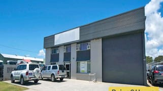 118 Connaught Street Sandgate QLD 4017