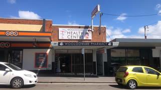 Woolooware NSW 2230