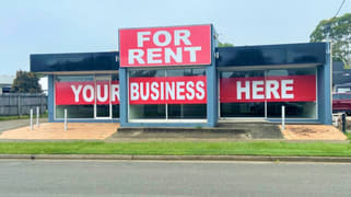 234 Old Cleveland Road East Capalaba QLD 4157