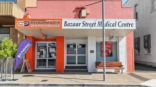 166-168 Bazaar Street Maryborough QLD 4650