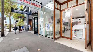 Shop 2b/274 Victoria Street Darlinghurst NSW 2010