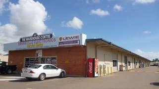 Unit 9/197 Ingham Road West End QLD 4810