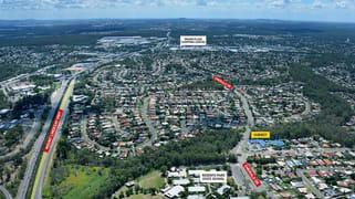 57 Emerald Drive (Cnr Lamberth Road) Regents Park QLD 4118