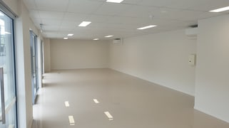 Shop 1, 57 Rosemount Terrace Windsor QLD 4030